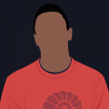 Marques Brownlee's Avatar